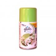 Odorizant spray rezerva Glade Bali Sandalwood & Jasmine 269ml