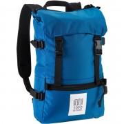 Topo Designs Rover Pack - Mini Daypack