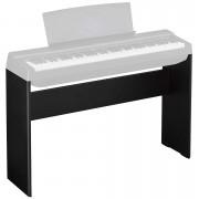Yamaha L-121BK Pianozubehör