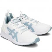 Asics Tiger Gel-Lyte Runner - Sneakersy Damskie - 1192A117-106