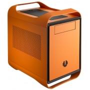 BitFenix BFC-PRO-300-OOXKO-RP Mini-Tower Orange computer case
