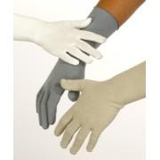 Skinnies Rękawiczki dla dorosłych, lecznicze na AZS, VISCOSE, Skinnies