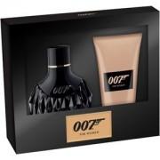 James Bond 007 Profumi femminili For Women Gift Set Eau de Parfum Spray 30 ml + Shower Gel 50 ml 1 Stk.