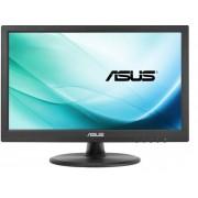 Asus 15.6 Zoll ASUS VT168N