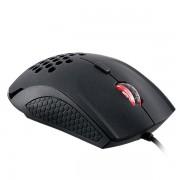 Thermaltake TT eSports Ventus X RGB Black MO-VXO-WDOOBK-01