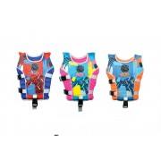 Small Childs Swim Vest 15-25kg by Wahu
