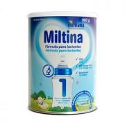 MILTINA 1 - 800g