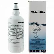 Liebherr 7440002 Waterfilter 7440000