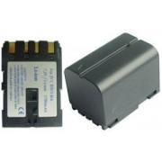 Bateria JVC BN-V416 2200mAh Li-Ion 7.2V