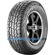 Cooper Discoverer AT3 Sport ( 245/65 R17 111T XL OWL )