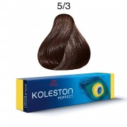 WP Vopsea permanenta Koleston Perfect 5/3, 60 ml