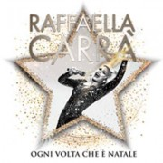 Video Delta Carra', Raffaella - Ogni Volta Che E'natale - Super Deluxe Limited Edition - CD
