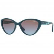 Gafas VOGUE VO5105S-246348-55 Propionato Azul Mujer