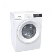 Gorenje WEI723 Samostalna mašina za pranje veša