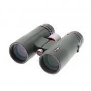 Kowa Binoculares BD 8x42 XD