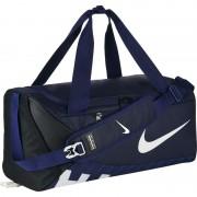 Nike Alpha Adapt Crossbody duffel - S sporttáska