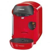 Bosch Cafetera de cápsulas Bosch Vivy TAS1253