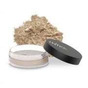 Inika Organic Base mineral en polvo suelto FPS 25 - Nurture