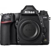 Nikon D780 24-70mm E