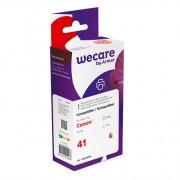 weCare Cartridge Canon CL-41 Tricolor