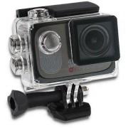 QOLTEC 50223 Sports Camera 4K