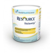 Nestle' It.Spa(Healthcare Nu.) Resource Thickenup Neutro 227 G Nuovo Packaging