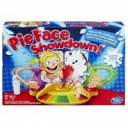 Hasbro Spel Pie Face Showdown