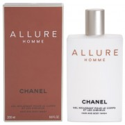 CHANEL ALLURE HOMME EDT 50ML ЗА МЪЖЕ