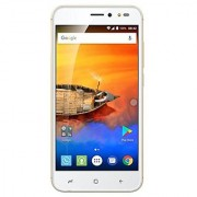 INTEX Aqua lions X1 Plus (3/32GB)