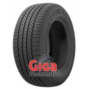 Toyo Open Country A28 ( 245/65 R17 111S XL )