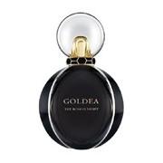 Goldea the roman night eau de parfum para mulher 30ml - Bvlgari
