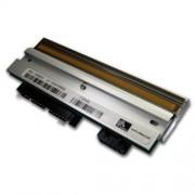 Cap de printare Zebra S4M, 300DPI