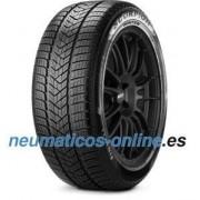 Pirelli Scorpion Winter ( 255/50 R20 109V XL J, con protector de llanta (MFS) )