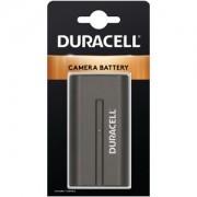 Bateria Sony CCD-TR517