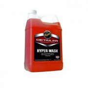 Средство для мойки автомобиля Meguiar's Hyper Wash D11001