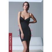 Стягаща рокля Carmen