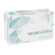 INPHA DUEMILA SRL Neuronorm 30prl