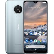 Nokia 7.2 - 128 GB - Ice