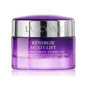 Lancôme Renergie Multi-lift Creme 50ml