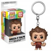 Funko POP Keychain: Wreck-It Ralph 2 - Ralph