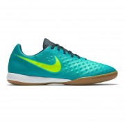 Zapatos Fútbol Hombre Nike Magista Onda II IC + Medias Largas Obsequio