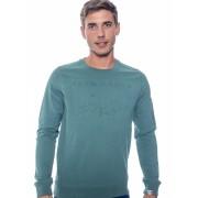 LSM1720 - Sweat Shirt