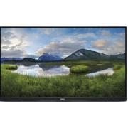 """Dell P2719HC - Zonder statief - LED-monitor - 27"""" (27"""" zichtbaar) - 1920 x 1080 Full HD (1080p) @ 60 Hz - IPS - 300 cd/m²"""