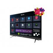 Vivax LED TV-55UHD121T2S2SM i Evolveo amdroid box za SAMO 1kn