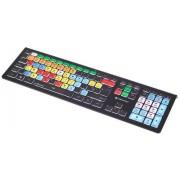 Editors Keys Backlit Key. Studio One WIN UK