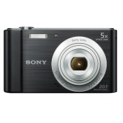 Цифров фотоапарат Sony Cyber Shot DSC-W800