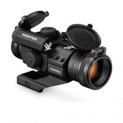 Dispozitiv de ochire Vortex StrikeFire II SF-RG-501