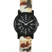 Orologio uomo timex t2n363rgbr