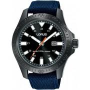 Lorus Analogové hodinky RH921HX9