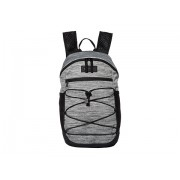 Dakine Wonder Sport Backpack 18L Circuit